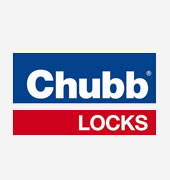 Chubb Locks - Clifton Locksmith