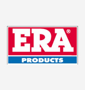 Era Locks - Clifton Locksmith